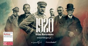 1920_bitwa_warszawska