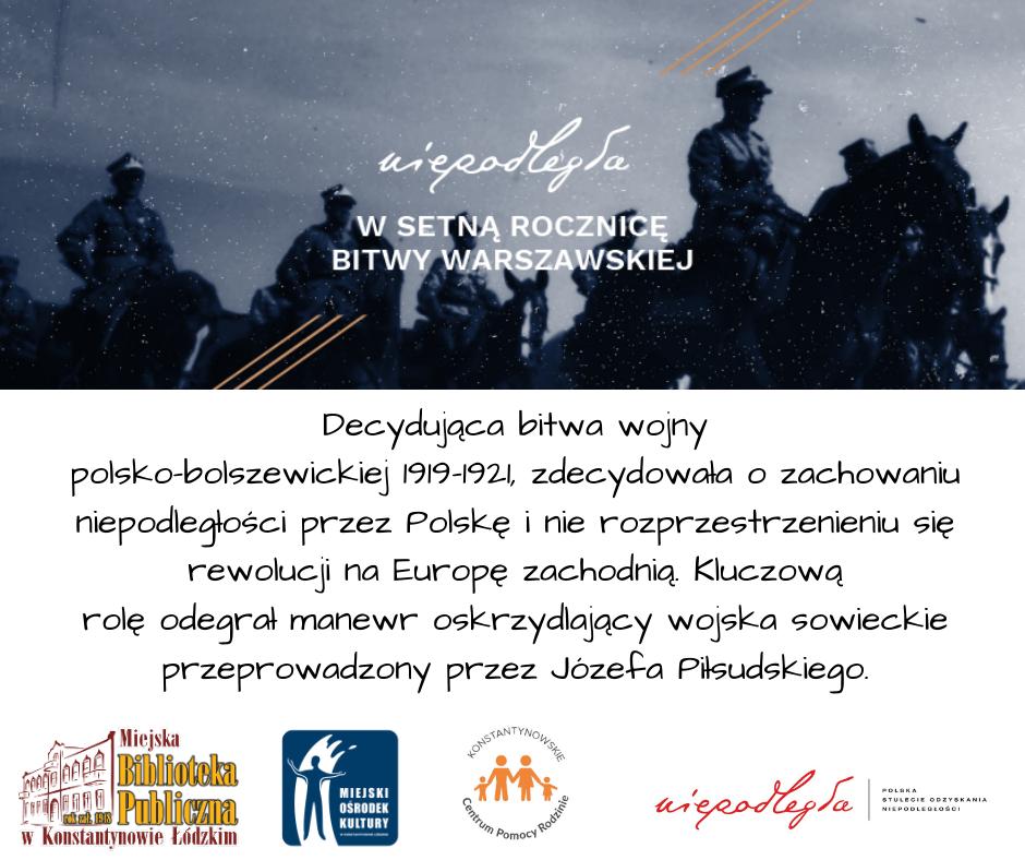 Ciekawostki_historyczne_3