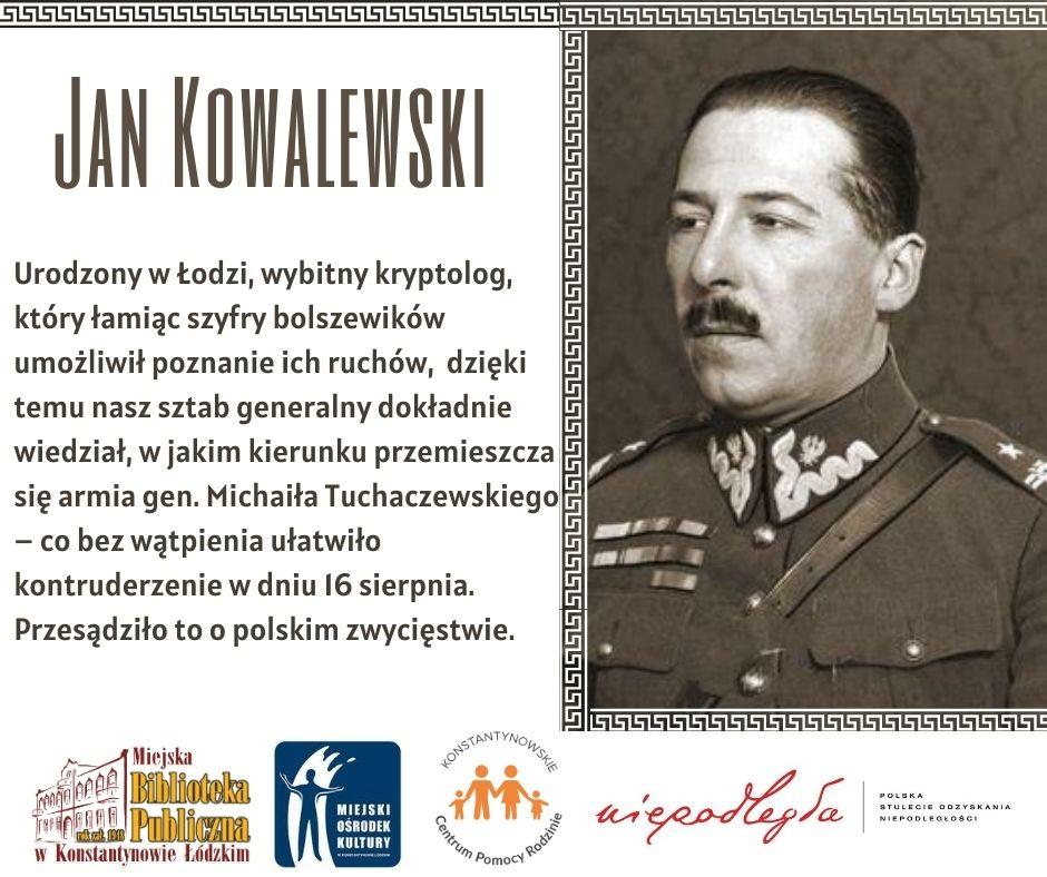 Ciekawostki_historyczne_4