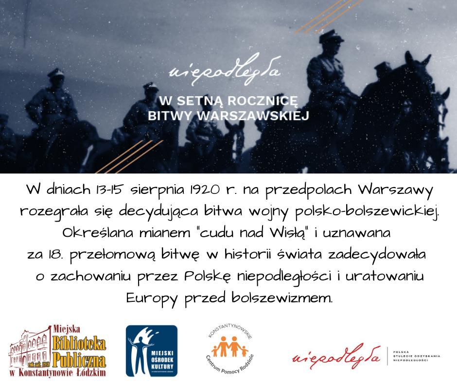 Ciekawostki_historyczne_5