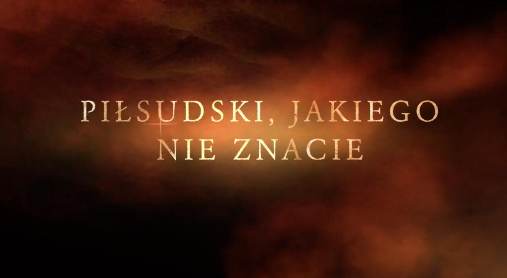 Cud_nad_Wisla_w_obrazach