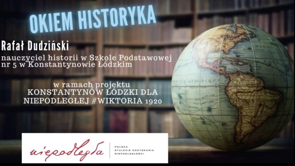 Historia_Bitwy_Warszawskiej