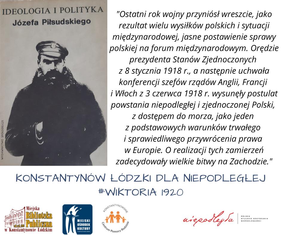 ideologia i polityka