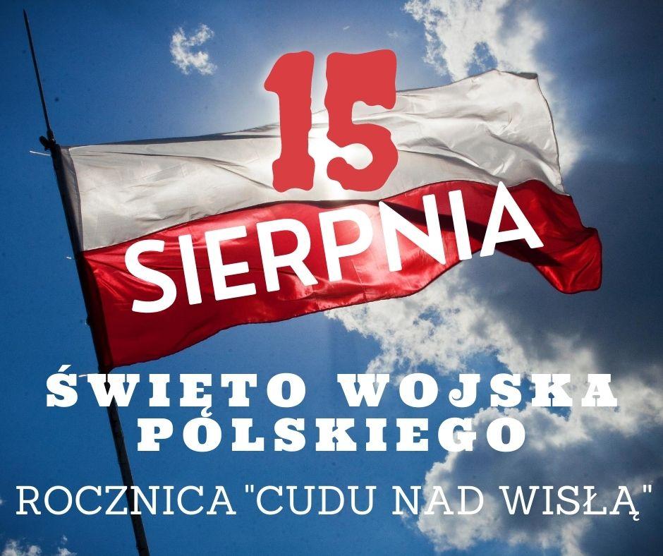 Rocznica_Cudu_nad_Wislą