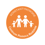 logo_okrągłe pomarańczowe