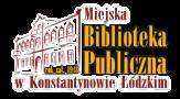 MBPKNZ_logo_bez_tła